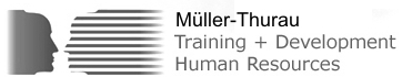 Müller-Thurau | Training + Development - Human Resources